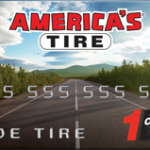 America's Tire CarCareOne Store Card Review: Special Financing for 6-12 Months