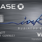Chase Ink Business Cash Card Review: $500 Sign Up Bonus