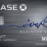 Chase Ink Mastercard Converting To Chase Ink Visa Program