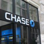 Chase Savings Bonus – $150 Coupon Code