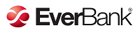 Everbank Online Business Checking Review