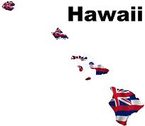 Best Bank Bonuses in Hawaii