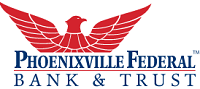 Phoenixville Federal Bank & Trust Checking