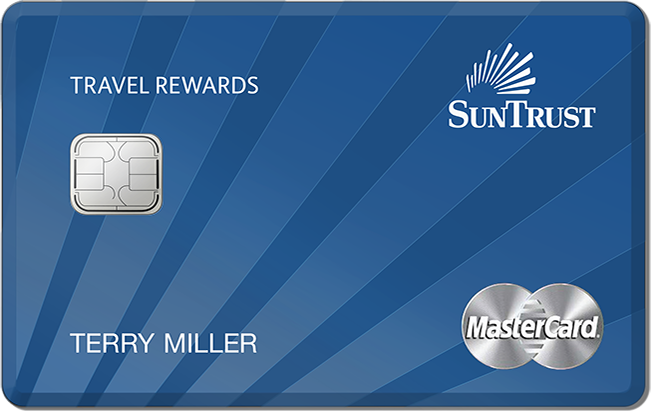 how to connect westjet mastercard to rewards account