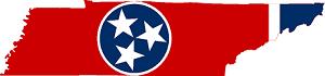 Best Bank Bonuses in Tennessee
