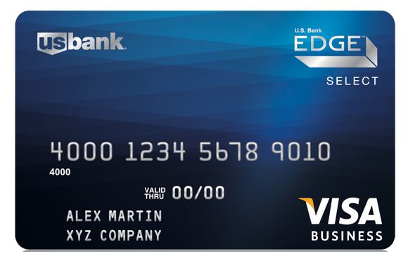 Us bank business edge select rewards card review with the us bank business edge select rewards card you can earn 20000 bonus points after spending 1000 in purchases within the first three months of colourmoves