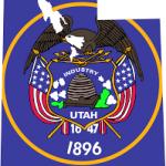 Best Bank Bonuses in Utah