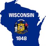 Best Bank Bonuses in Wisconsin