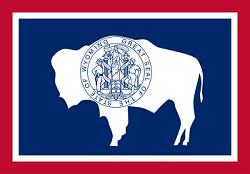 Best Bank Bonuses in Wyoming
