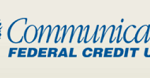 Communication Federal Credit Union Checking Deal: $150 Promotion (Kansas, Oklahoma)