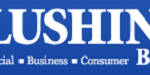 Flushing Bank Checking Bonus: $150 Promotion for New York City Employees and Affiliates (New York and New Jersey)