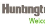 How to Get a Mortgage from Huntington Bank?