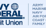 Navy Federal Credit Union IRA Review: $150 Bonus (Nationwide)