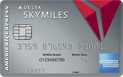 beneficios Amex Platinum delta
