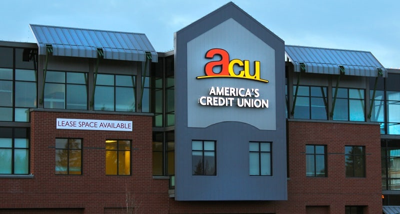 ACU Checking Bonus
