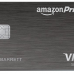 Amazon Prime Rewards Visa Signature Card Review: $90 Bonus + 5% Back at Amazon & Whole Food