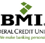 BMI Federal Credit Union Referral Bonus: $50 Promotion (Ohio only)