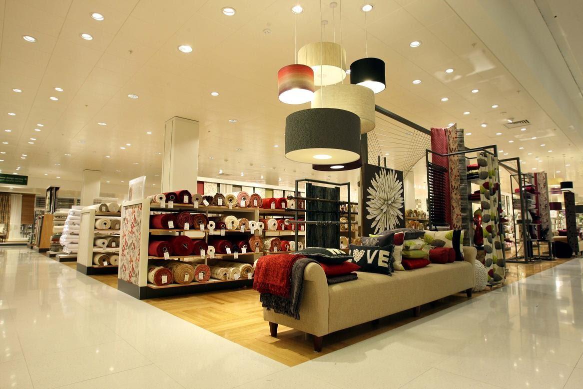 best credit cards for department store spending. Black Bedroom Furniture Sets. Home Design Ideas
