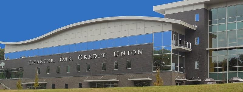 Charter Oak Credit Union Bonus