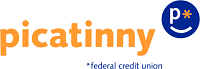 Picatinny Federal Credit Union