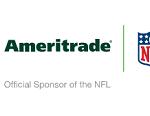 TD Ameritrade Trade Architect Review: Up To $600 Bonus