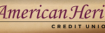 American Heritage Credit Union Savings Account Review: 2.00% APY Rate (Nationwide)