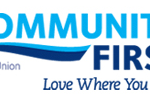 Community First Credit Union Checking Bonus: $175 Promotion + $25 Referral Promotion (Florida only) *Oakleaf Branch*