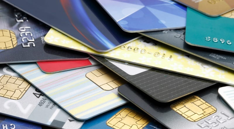 Check If You Re Pre Approved Pre Qualified For Credit Cards 2020