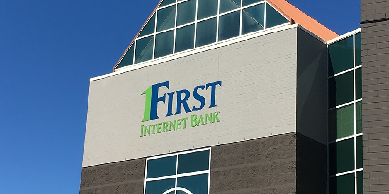 First Internet Bank CD Review: 1.72% APY 60-Month CD (Nationwide)