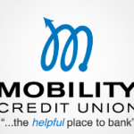 Mobility Credit Union Referral Bonus: $50 Promotion (Texas Only)