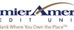 Premier America Credit Union IRA Bonus: $100 Promotion (California, Texas)