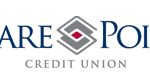 Sharepoint Credit Union Youth Savings Bonus: $25 Promotion (Minnesota only)