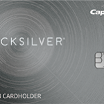 Capital One Quicksilver Cash Rewards Credit Card Review: $150 Cash Back