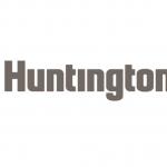 Huntington Bank Coupon Codes: Consumer Checking Coupons & Business Checking Coupons