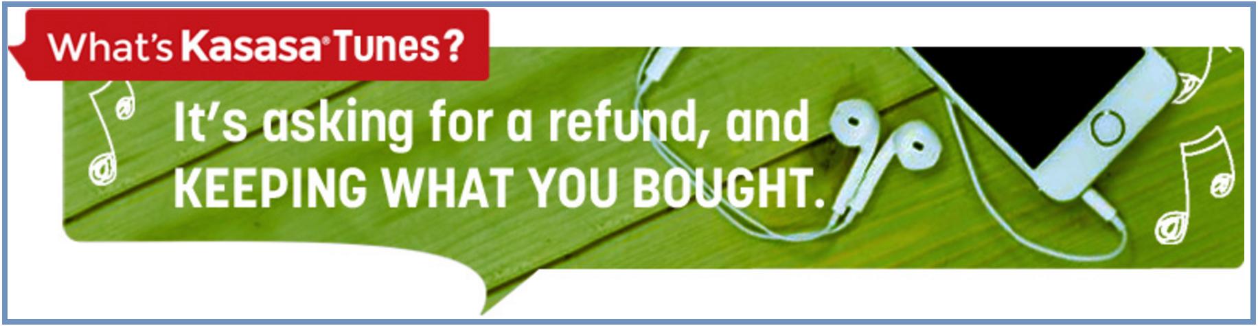 Cash in advance in miami image 6