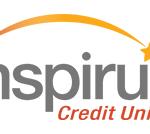 Inspirus Credit Union Referral Bonus: $50 Promotion (Washington only)