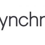 Synchrony Savings Account Review: 1.30% APY High Yield Savings