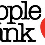 Apple Bank Checking Bonus: $100 Promotion