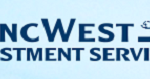 BancWest Investment Services Brokerage Bonus: Earn up to $2,500 Promotion
