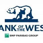 Bank of the West Deposit Checking Bonus: $150 Promotion (AZ, CA, CO, ID, IA, KS, MN, NE, NV, NM, ND, OK, OR, SD, UT, WA, WI, & WY)