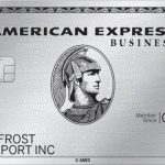 Business Platinum Card from American Express Review: 75,000 Membership Rewards Points (YMMV)
