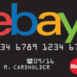 eBay PayPal Credit Card Bonus Rewards Offer: Get Up To 3,000 Points (Targeted)