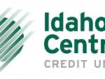 Hand cash loans image 1