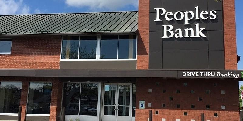 PeoplesBank Bonuses