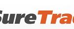 SureTrader Brokerage Account Review: Free $100k Trading Account Demo