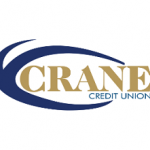 Crane Credit Union Checking Bonus: $150 Promotion (Indiana only)