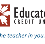 Educators Credit Union Referral Bonus: $80 Promotion (Wisconsin only)