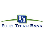 Fifth Third Bank Checking & Savings Bonus: Earn up to $500/$550 Promotion (FL, GA, IL, IN, KY, MI, NC, OH, TN, WV) *Targeted*