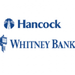 Hancock Whitney Bank Checking Bonus: $150 Promotion (AL, FL, LA, MS, TX)