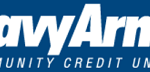 Navy Army Community Credit Union CD Account Review: 2.75% APY 30-Month CD Special (Texas only)